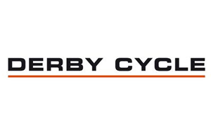 Derby Cycle Holding GmbH