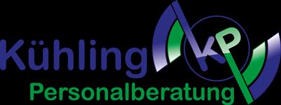 Logo: Kühling Personalberatung