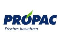 Logo: Pro-Pac Ostendorf Plastic Thermoformfolien und Verpackungen GmbH & Co. KG