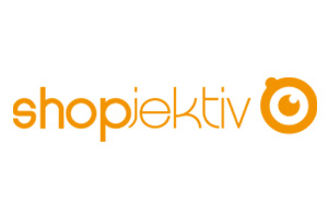 Shopjektiv GmbH & Co. KG