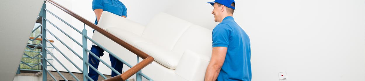dein job als fachkraft f r m bel k chen umzugsservice auf worklocal. Black Bedroom Furniture Sets. Home Design Ideas