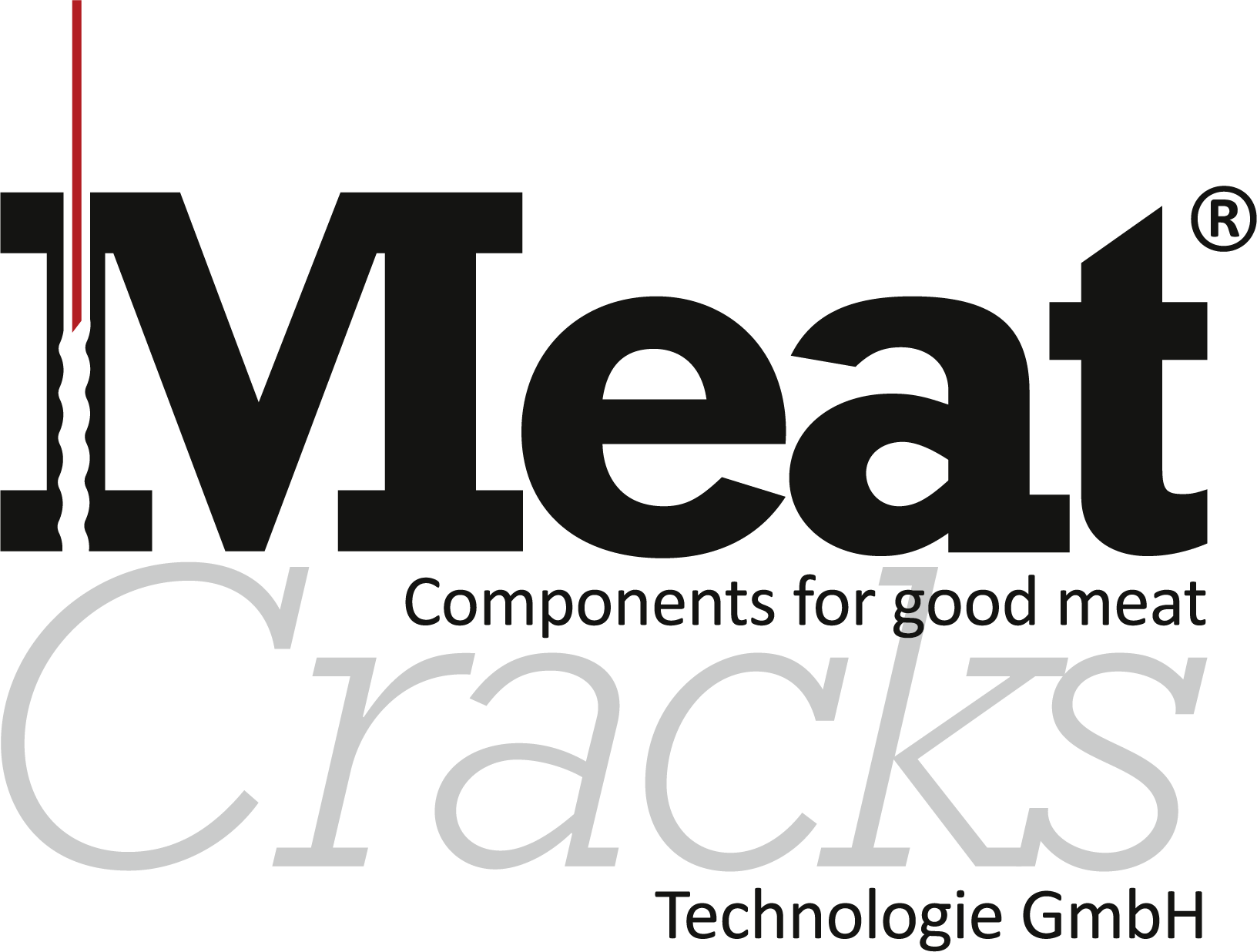 Meat Cracks Technologie GmbH