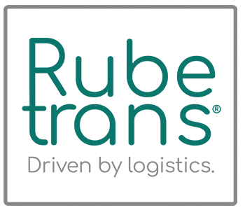 Rubetrans Transport GmbH