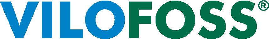 Logo: Deutsche Vilomix Tierernährung GmbH