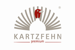 Logo: Moorgut Kartzfehn von Kameke GmbH & Co. KG