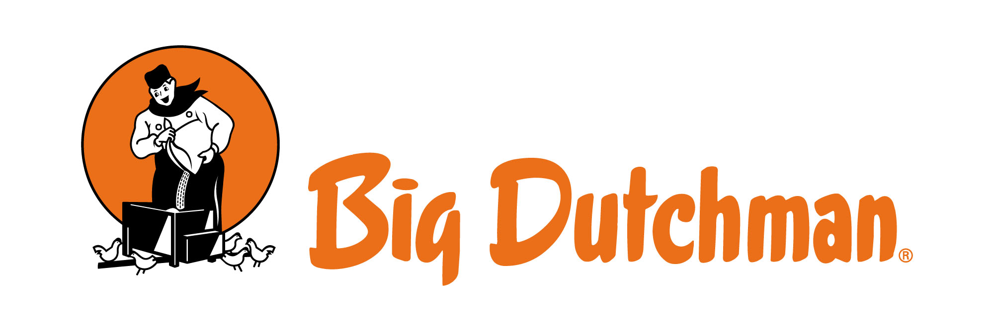 Big Dutchman International GmbH