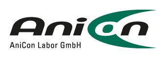 Logo: AniCon Labor GmbH
