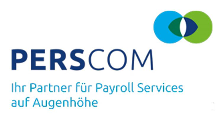PersCom Personal Services GmbH