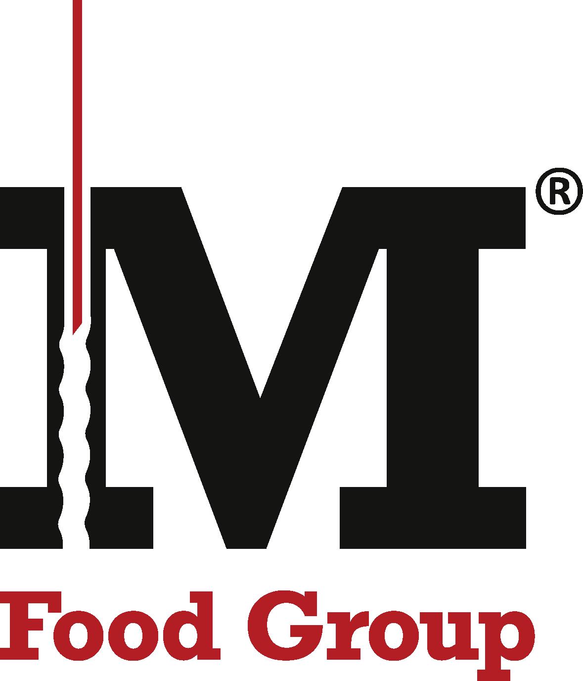M Food Group®