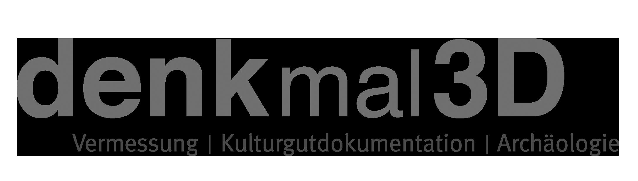 denkmal3D GmbH & Co. KG