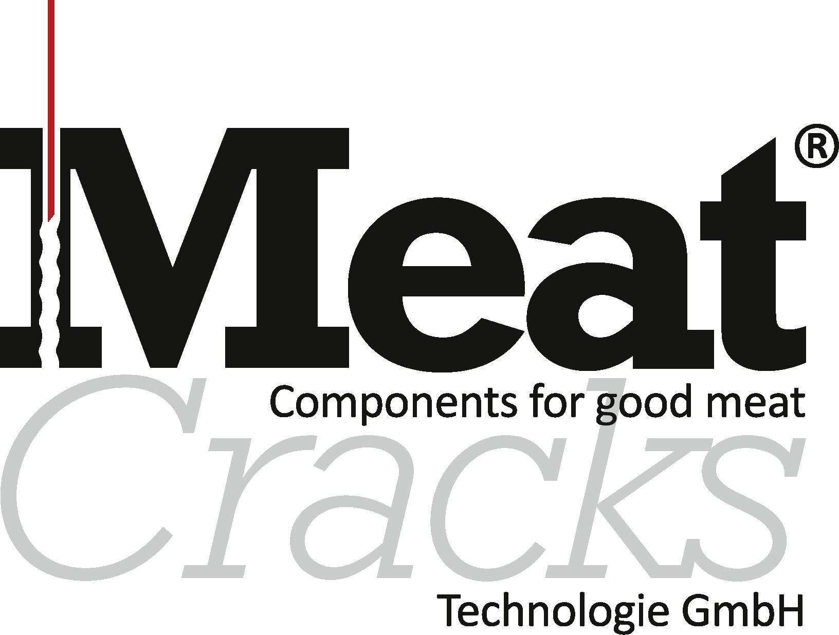 Meat Cracks Technologie GmbH
