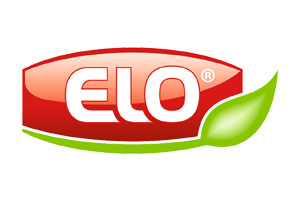 ELO Erzeugergroßmarkt Langförden-Oldenburg eG