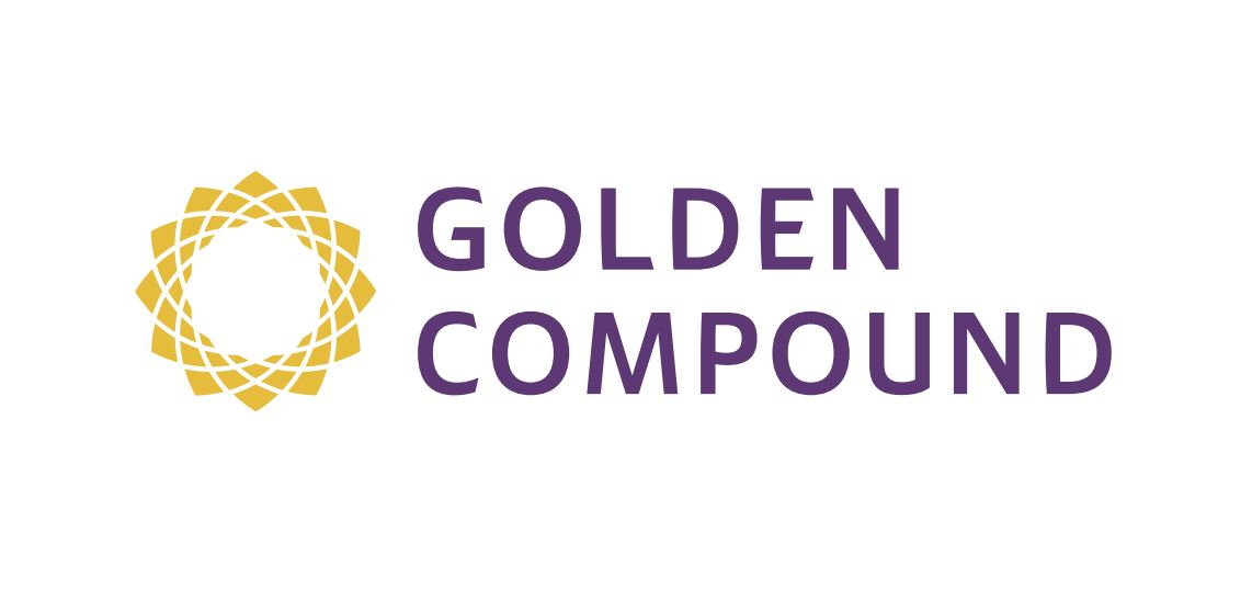Golden Compound GmbH