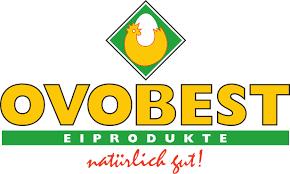 OVOBEST Eierprodukte GmbH & Co. KG
