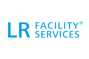 LR Facility Services