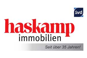 Haskamp Immobilien