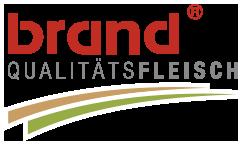 Brand Qualitätsfleisch GmbH & Co. KG
