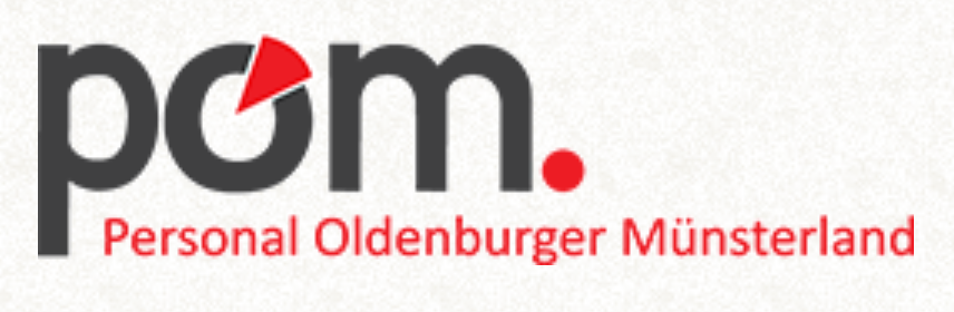 POM - Personal Oldenburger Münsterland