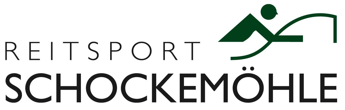 Reitsport Schockemöhle GmbH