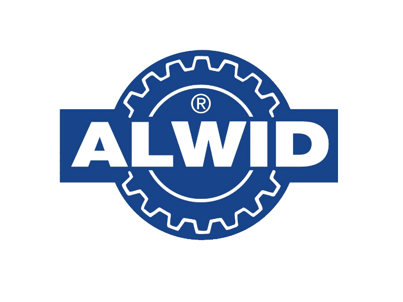 ALWID GmbH