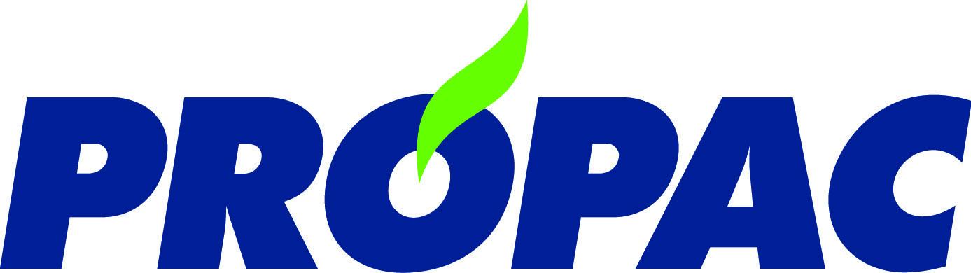 Pro-Pac Ostendorf Plastic Thermoformfolien und Verpackungen GmbH & Co. KG