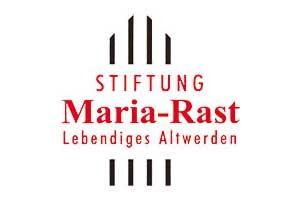 Stiftung Maria Rast