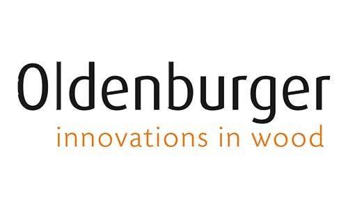 Oldenburger Interior GmbH & Co. KG