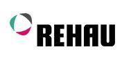 Rehau AG + Co.